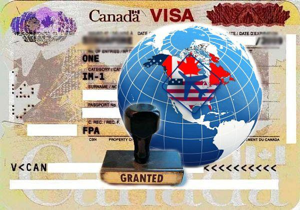 canada-immigration-visa-granted