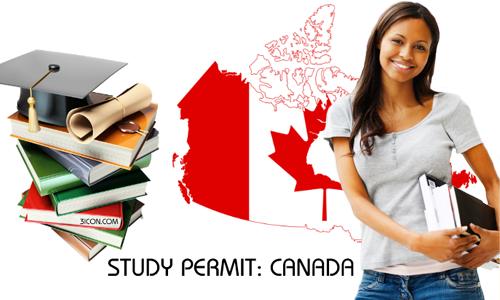 study-permit-canada