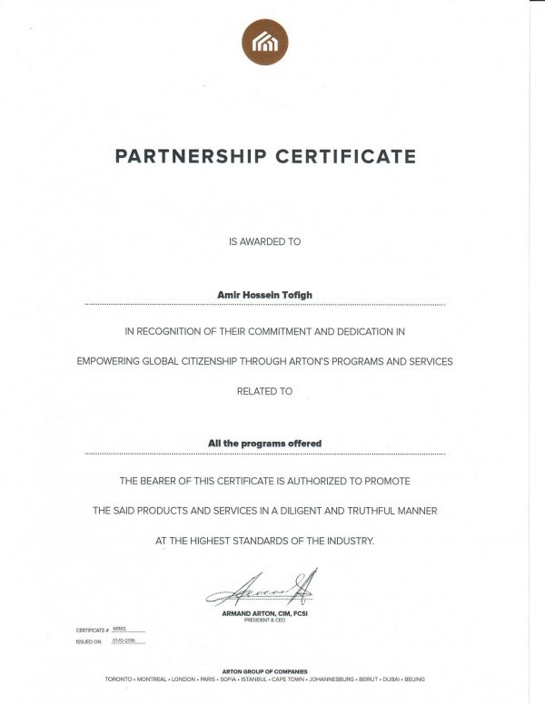 Arton-Capital-Partnership