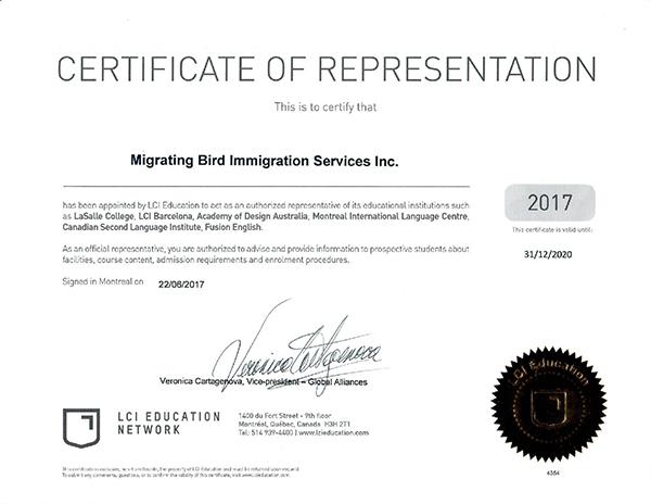 LCI-Education-Agency-Certificate-002