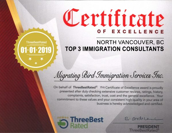 migratingbirdimmigrationservicesinc-northvancouver
