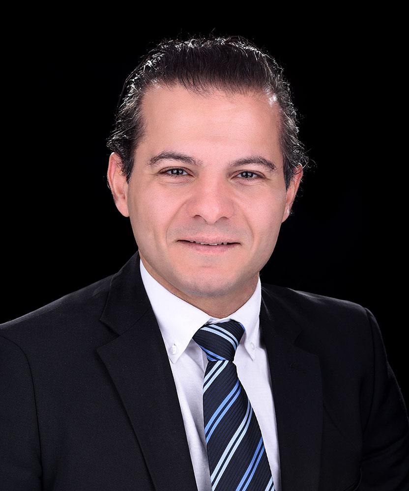 Khodadad